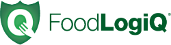 Foodlogiq_logo_small