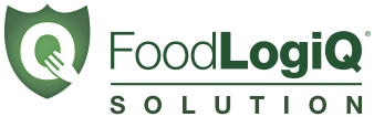 Foodlogiq-solution